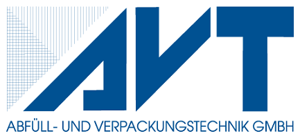 AVT-Deutschland
